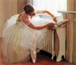 Ballet-painting-090