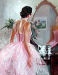 Ballet-painting-092