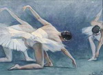 Ballet-painting-094