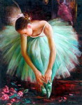 Ballet-painting-097