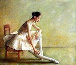 Ballet-painting-101