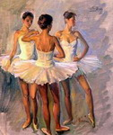 Ballet-painting-103