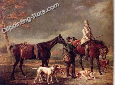 hunting-painting-237