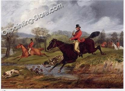 hunting-painting-240