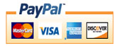 support Paypal payment